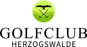 Logo von Golfclub Herzogswalde