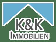 Logo der K&K Immobilien
