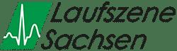 Logo von Laufszene Sachsen